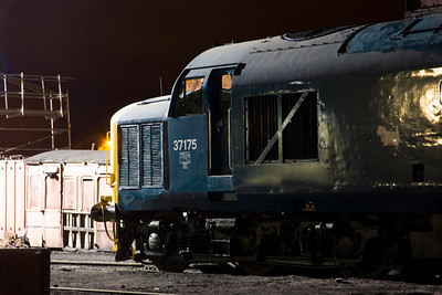37175 on the same evening. - Peter Kellet