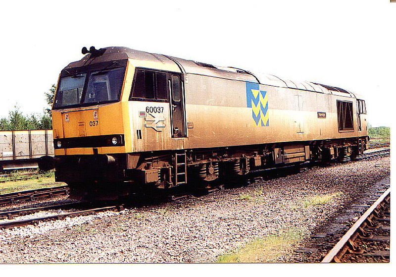 56122 was too easy. Image supplied by brians24v
