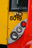 29th Aug 06:  458019 is the second set