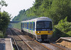 2nd Jul 06:  166212 passes with a Gatwick to Reading serivce