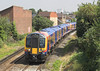 24th Jul 06:  150028/089 leave Egham and head for Reading