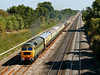 8th Sep 06:  7812 leads Mark 1 Coaches on 5Z64 Old Oak Common to Cardiff ECS move