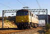 18th Feb 08:  86637 returns