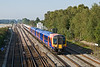 26th Sep 08:  450042 heads 444007
