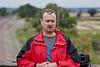20th Aug 09: Chris Nevard at Elford