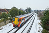 11th Jan 10:  458020 lead by 458010 work 2C25 from Waterloo to Reading