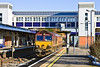 26th Nov 10:  66207-Wembley to Eastleigh runs through Twyford.jpg