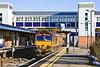 26th Nov 10:  66207-Wembley to Eastleigh runs through Twyford.jpg