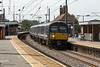 16th Jul 14:  Calling at Manningtree is 360119 rostered to form 1Y20 the 14.02 from Liverpool Street to Ipswich