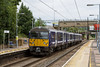 16th Jul 2015:  2F48 the 12.38 from Liverpool Street to Colchester Town stops at Marks Tey.  360114 might be efficient but they are certainly not the most attractive unit to grace the rails/ IMHO