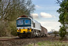 24th Mar 2015:  Leaving Melkshan is 59101  working to Oxford Banbury Road from Whatley