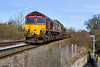 TC-170313-01-66034-6O41-Westbury Eastleigh-Dilton Marsh
