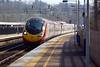 15th Mar 07: Another Pendolino hammers North