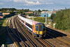 26th Sep 07:  444030 will shortly pass through St Denys on a Weymuoth to Waterloo working