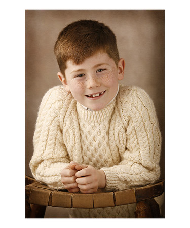Johnny irish portrait1
