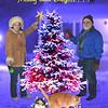 2015 Christmas Card