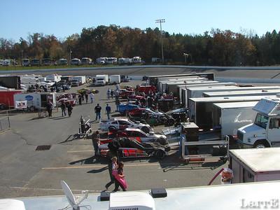 pits and turn three