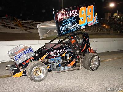#99x Tim Buchanan