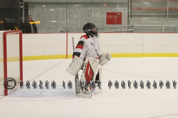 Mohawk Valley Hockey