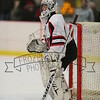 RFA vs Raiders 12-1-15_0006