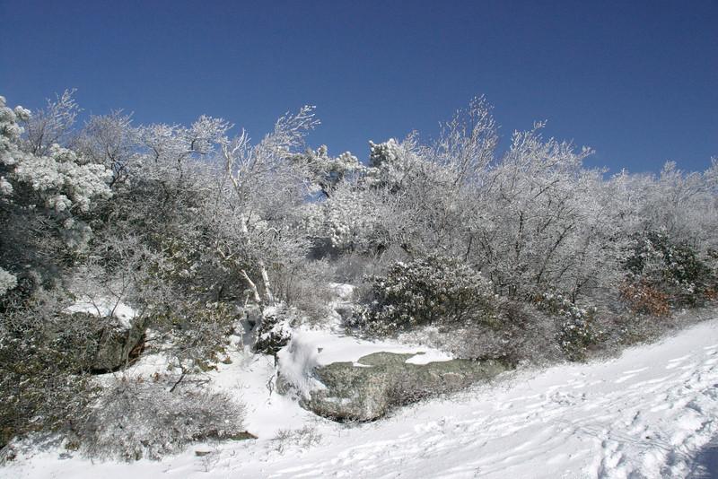 sams point winter CRW_5783_1