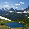 Glacier National Park (Montana)