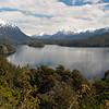 San Carlos de Bariloche (Argentina)