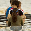 River rowing (Minnesota)