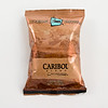 Caribou Coffee Product Shot