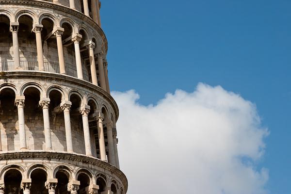 Pisa (Italy)