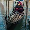 Gondola (Italy)