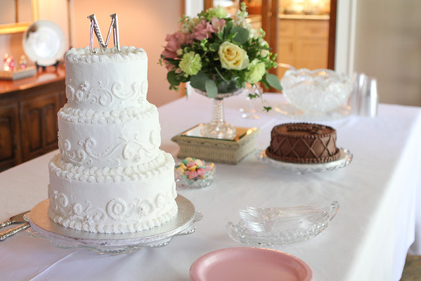 Moix Wedding 5-10-14