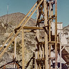 DaleMineDistrict_25_SunsetMine