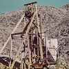 DaleMineDistrict_24_SunsetMine