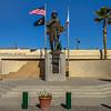 100 General Patton Memorial Museum