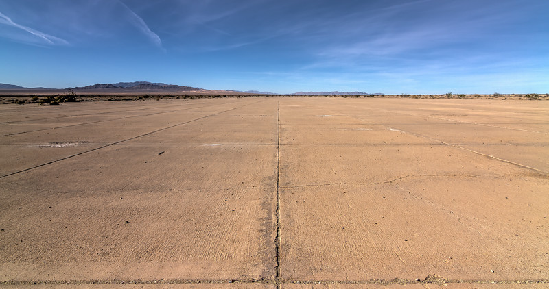 404 Rice Army Airfield