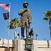 102 General Patton Memorial Museum