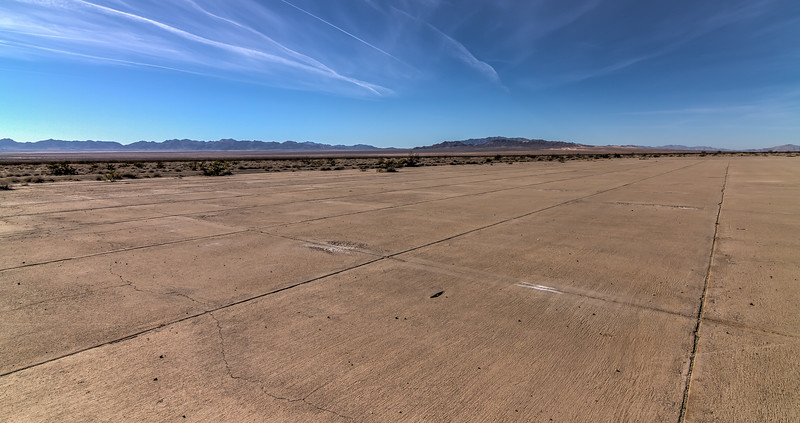 405 Rice Army Airfield