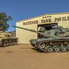 104 General Patton Memorial Museum