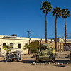 116 General Patton Memorial Museum