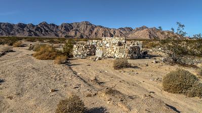 315 Camp Iron Mountain