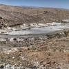 031 Western Talc Mine