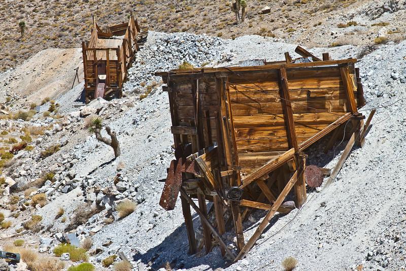 004 Talc City Mines