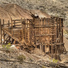 030 Gunsight Mine