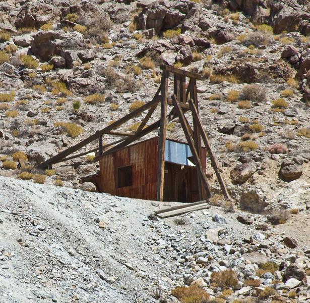 005 Talc City Mines