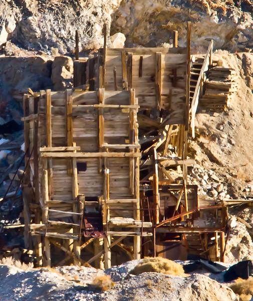 013 Owens Valley mine
