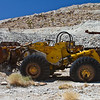 006 Talc City Mines