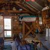 073 A Desert Cabin