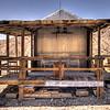 056 A Desert Cabin