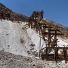 109 Ibex Hills Talc Mines.
